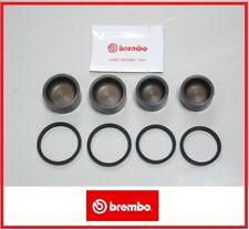 BREMBO KIT REVISIONE PINZA FRENO D. 30 + PISTONI 20279911