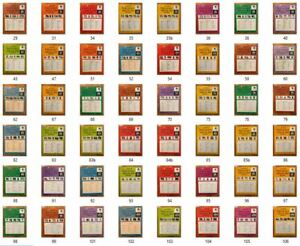 SAMs Photofact Transistor Servicing Manuals TSM - Choose From The List