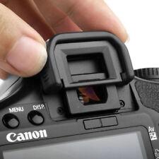 EB Rubber Eyecup Eyepiece Compatable Canon EOS 5D2 60d 60Da 70D 6D 50D UK