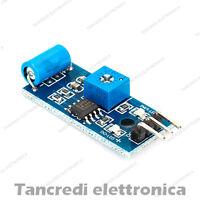 SW-420 Motion Sensor Module Alarm Module Vibration Switch (Arduino-Compatibile)