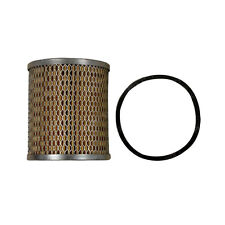 Case/Ford.Tractor Fuel Filter 86546622, E1Addn99162B K68859