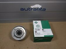 NEW INA 532040230 OPEL Deflection/Guide Pulley, v-ribbed belt 6854427