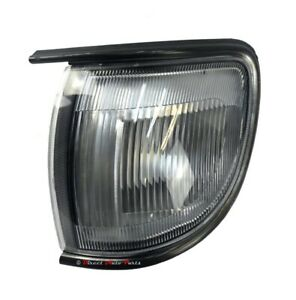 *NEW* CORNER LIGHT INDICATOR LAMP for NISSAN PATHFINDER R50 9/1995- 11/1998 LEFT