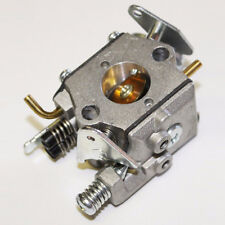 Carburetor Fit For Husqvarna Partner #350 #351 370 371 420 Chainsaw Walbro 33-29