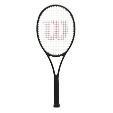 Wilson Pro Staff RF 97 v13 340g + free stringing with synthetic gut