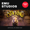 Stacking (PC) Steam Key Region Free