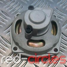 47cc & 49cc MiniMoto Mini Moto Quad CLUTCH BELL HOUSING 7t SPROCKET WITH COVER