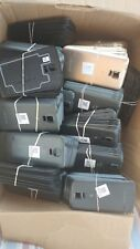 Lot Of 50 Oem Samsung Galaxy S5 Battery Doors