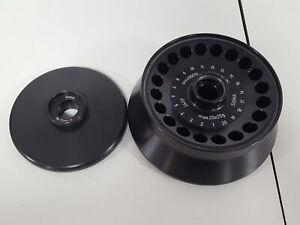 Sigma Centrifuge Rotor NR.12168-H, 14000/min, 41/97