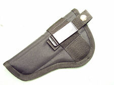 "IWB In the Pants / Belt Clip Holster ROSSI Model 971 .357 w/ 4"" barrel ...USA"