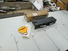 LIGHTALARMS Power Pak for X Series Exit Sign Mod #E8  120/277V Less Battery NIB)