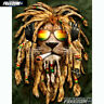 Animal lion 5D Diamond Painting Full Drill DIY Embroidery, Home Decor