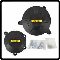 For Aprilia Tuono V4R V4 2010 to 2019 Racing Engine Cover Set Protection Guard