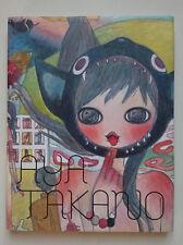 Kaikai Kiki, Galerie Perrotin