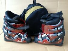 Rossignol Salto ski boots - Size 28-28.5 - UK 10