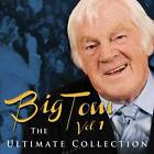 Big Tom The Ultimate Collection Vol 1 New Double CD Compilation Album /Music CDs