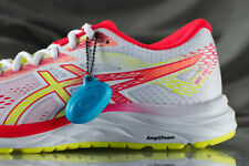 ASICS GEL EXCITE 6 shoes for women, NEW & AUTHENTIC,  US size 7