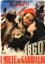 1860 (1934) * with switchable English subtitles *
