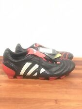 New Adidas Predator Pulse Trx Fg Size Us 11