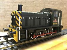 Bachmann 30-130 Class 03,03144 BR MoD Green Livery New Ex Set Tracked 48 Post