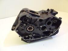 Coppia  carter motore   Moto Morini 250  bicilindrico