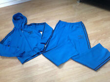 adidas Full Tracksuit Activewear for Women