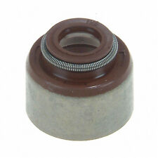 Sealed Power Valve Stem Seal, Positive ST2056 Set Of 8
