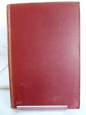 DOMBEY & SONS by CHARLES DICKENS VOLS 1&2 c1930s (UNDATED) ILLUSTRATED