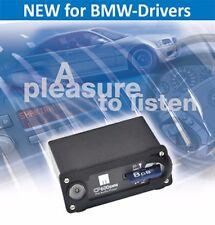 CP600 BMW MP3 Player no USB no CD Changer for E46 E39 *