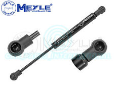 Meyle Replacement Front Bonnet Gas Strut ( Ram / Spring ) Part No. 540 910 0010