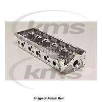 New Genuine AMC Cylinder Head 908578 Top German Quality