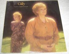 Gilly Kuehn Fair Companion Vinyl LP Sealed Gospel Spirit Song Lamb Of God