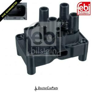 Ignition Coil FOR VOLVO V50 05->12 CHOICE1/2 1.6 Estate Petrol 545 B4164S3