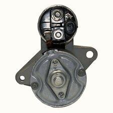 Starter Motor ACDelco Pro 336-1678 Reman