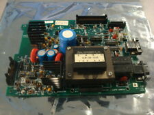 USED Leybold Inficon 702-112 Power Supply Board Rev C
