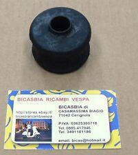 144506 GOMMINO SUPPORTO MOTORE GREMBIALINA APE MP 601