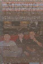 Mente Invicta : El Boxeador Completo by Sergio Sanchez (2014, Paperback)