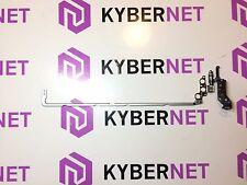 Bisagra izquierda HP 15-AW serie FBG34018010 - 20