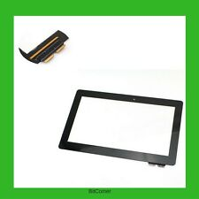 Front Glass Digitizer Lens For Asus Transformer Book T100 T100TA USA