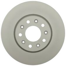Disc Brake Rotor Front ACDelco Pro Brakes 18A82000
