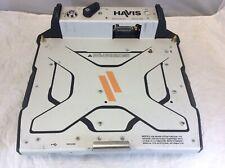 Havis Docking Station DS-PAN-112-2 Panasonic Toughbook CF-30 CF-31 PS & Cable