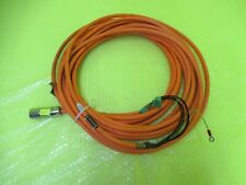 TRUMPF CABLE E48408 AWM STYLE 21223 1000V _ 6 MONTHS WARRANTY