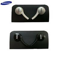 Samsung AKG Headset Earphone Headphones For Galaxy S10e S10+ S8 S9+ S6 S7edge J7