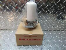 NEW 85 86 87 KAWASAKI ZL900 ZL1000 ZL 900 1000 FACTORY OEM FUEL VALVE PETCOCK