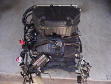 2004 2005 HONDA CBR 1000RR ENGINE ASSEMBLY CAR KIT MOTOR