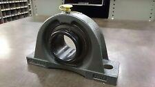 Bloque De Almohada Sealmaster NP-211 Rodamiento de bolas, tipo de expansión sin, 55mm