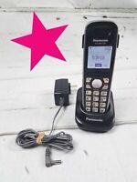 Panasonic KX-WT125 DECT Entry Level Business Cordless Phone Hand Set & Charger