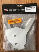 HONDA CRF 150 R 2007-2017 ZETA cadre aluminium protection Gardes