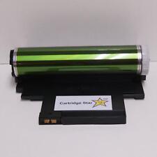 kompatible Bildeinheit Imaging Unit für Samsung CLX-3300 CLX-3305, CLT-R406