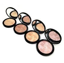 Anastasia Makeup Highlighter Shimmer Brighten iluminador Highlighter Powder...